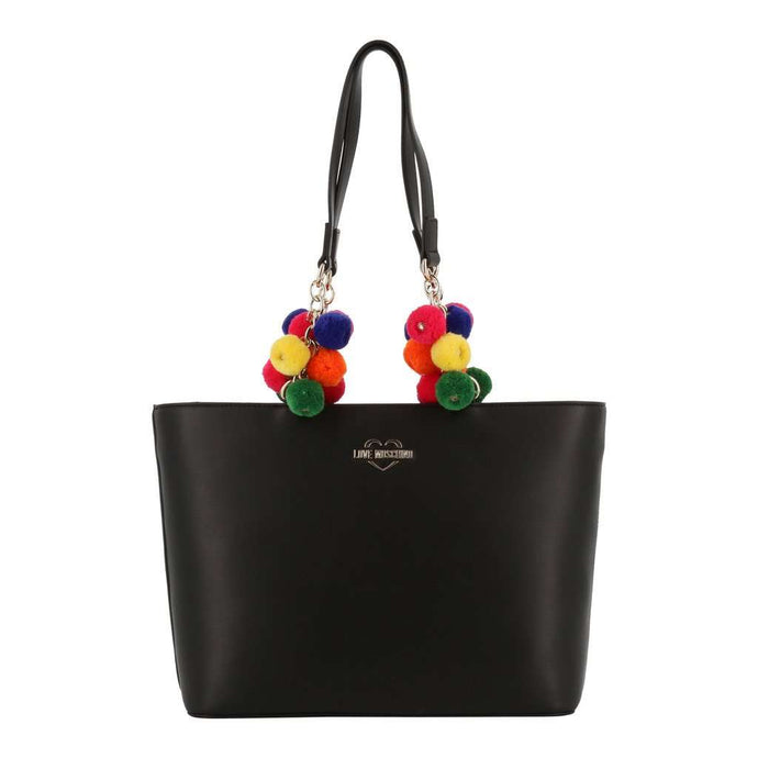 Love Moschino - JC4266PP07KK