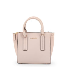 Load image into Gallery viewer, Michael Kors - 30S9G0AM2T