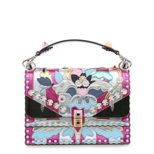 Load image into Gallery viewer, Fendi - 8BT2839HDF09MF