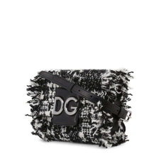 Load image into Gallery viewer, Dolce&Gabbana - BB6391AV3428