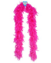 Load image into Gallery viewer, Feather Boa (More Colors)