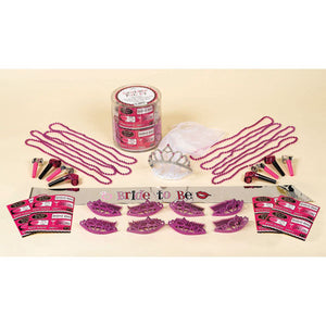 Bachelorette Party Wearables Kit