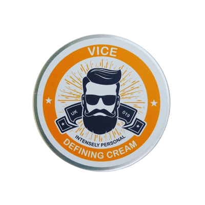 VICE-DEFINING CREAM 50ml