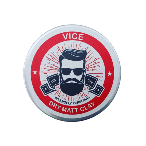 VICE-DRY MATT CLAY 50ml