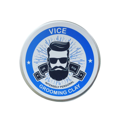 VICE-GROOMING CLAY 50ml