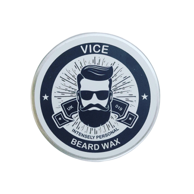 VICE-BEARD WAX 50ml