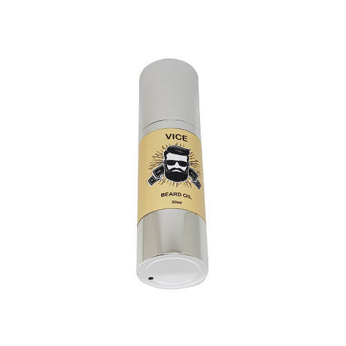 VICE- SANDALWOOD BEARD OIL 30ml