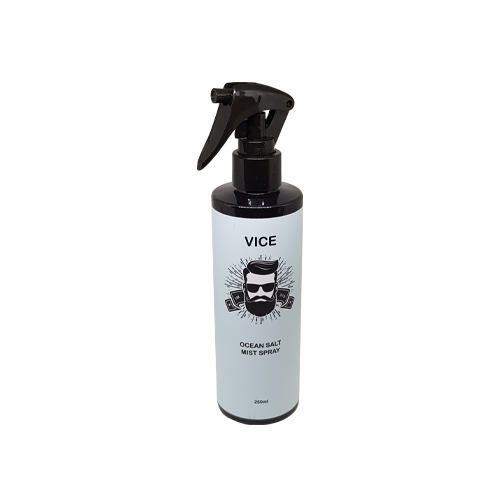 VICE-OCEAN SALT MIST SPRAY 250ml
