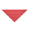 Rosie the Riveter Dog Bandana