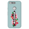 The Aloha Sub Phone Case