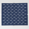 Tiny Destroyers -  Super Soft Fleece Blanket