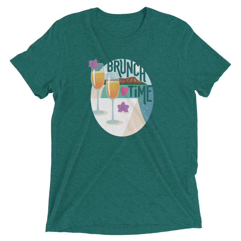 Brunch Time - Classic tee