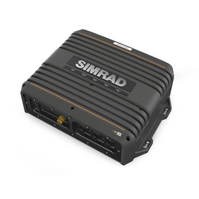 Simrad S5100 Sounder Module - Tackle West
