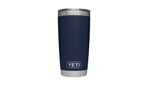 Yeti Rambler 20oz Tumbler - Tackle West