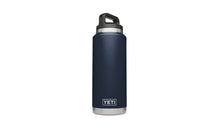 Load image into Gallery viewer, Yeti Rambler 36oz Bottle - Tackle West