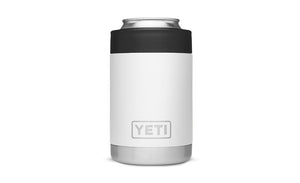 Yeti Australian Colster - Tackle West
