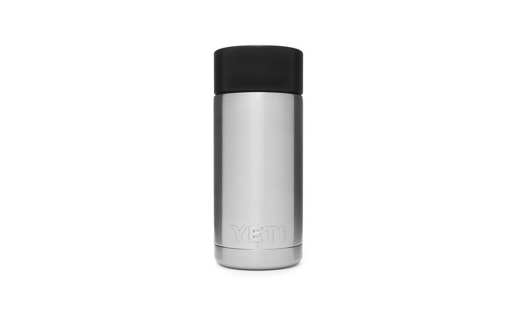 Yeti Rambler 12oz Bottle - Tackle West