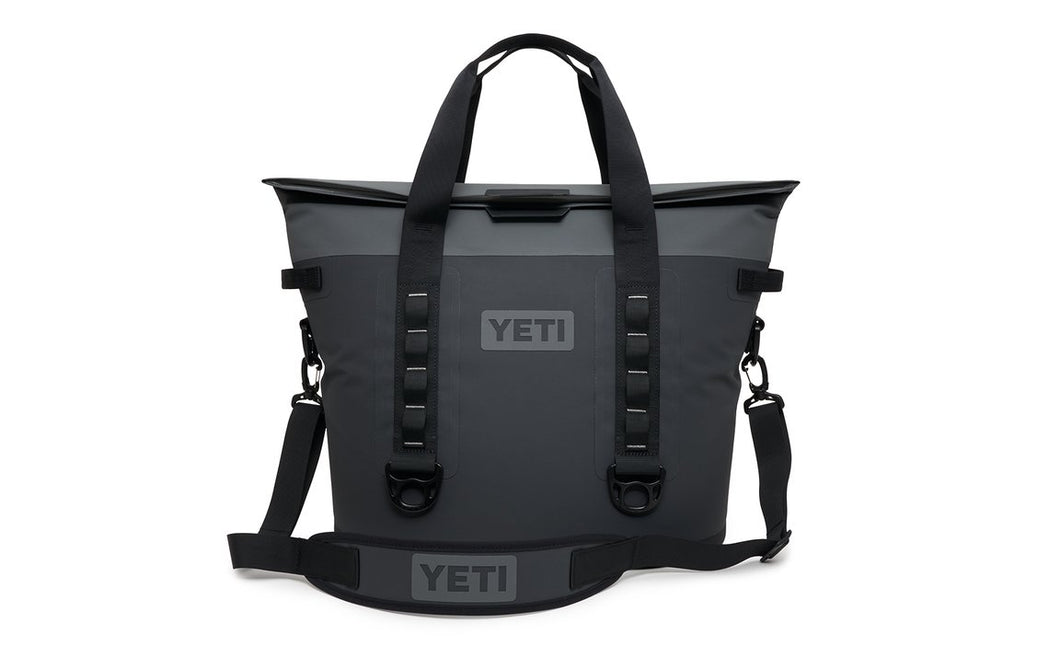 Yeti Hopper M30 Soft Cooler - Tackle West