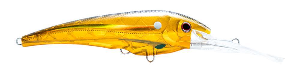 Nomad DTX Minnow 165 - Tackle West