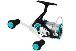 Daiwa Emeraldas LT - Tackle West