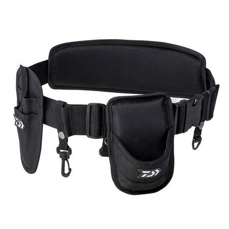 Daiwa Fighting Belt - Tackle West