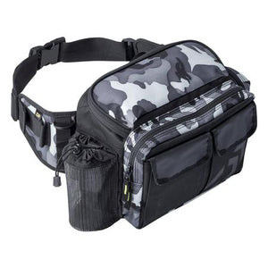 Daiwa Hip Bag (C) G.CM - Tackle West