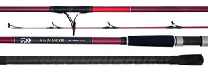 Daiwa Sensor Surf Series - Tackle West
