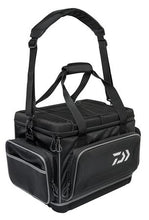 Load image into Gallery viewer, Daiwa Hard Top Bag - Tackle West