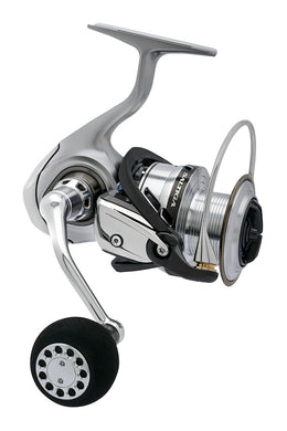 Daiwa Saltiga BJ - Tackle West