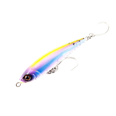 Fish Inc. Hooker 110 - Tackle West