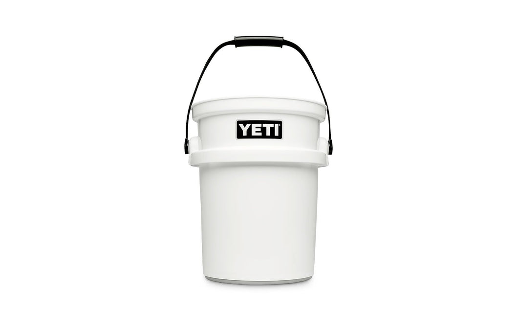 Yeti Loadout Bucket - Tackle West