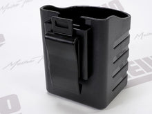 Load image into Gallery viewer, Meiho Drink Holder - Tackle West