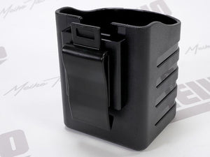 Meiho Drink Holder - Tackle West