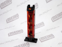 Load image into Gallery viewer, Meiho Rod Stand BM-250 - Tackle West