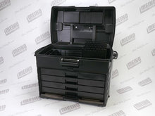 Load image into Gallery viewer, Meiho VS-8050 Tackle Box - Tackle West