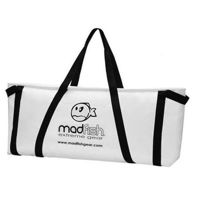 Madfish Bag Large - Tackle West