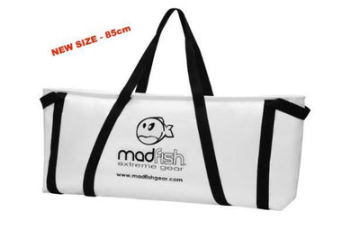 Madfish Bag Medium - Tackle West