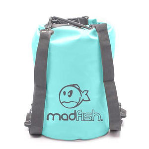 Madfish 20lt Dry Bag - Tackle West