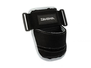 Daiwa Popper Belt - Tackle West