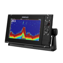 Load image into Gallery viewer, Simrad NSS9 EVOS - Tackle West