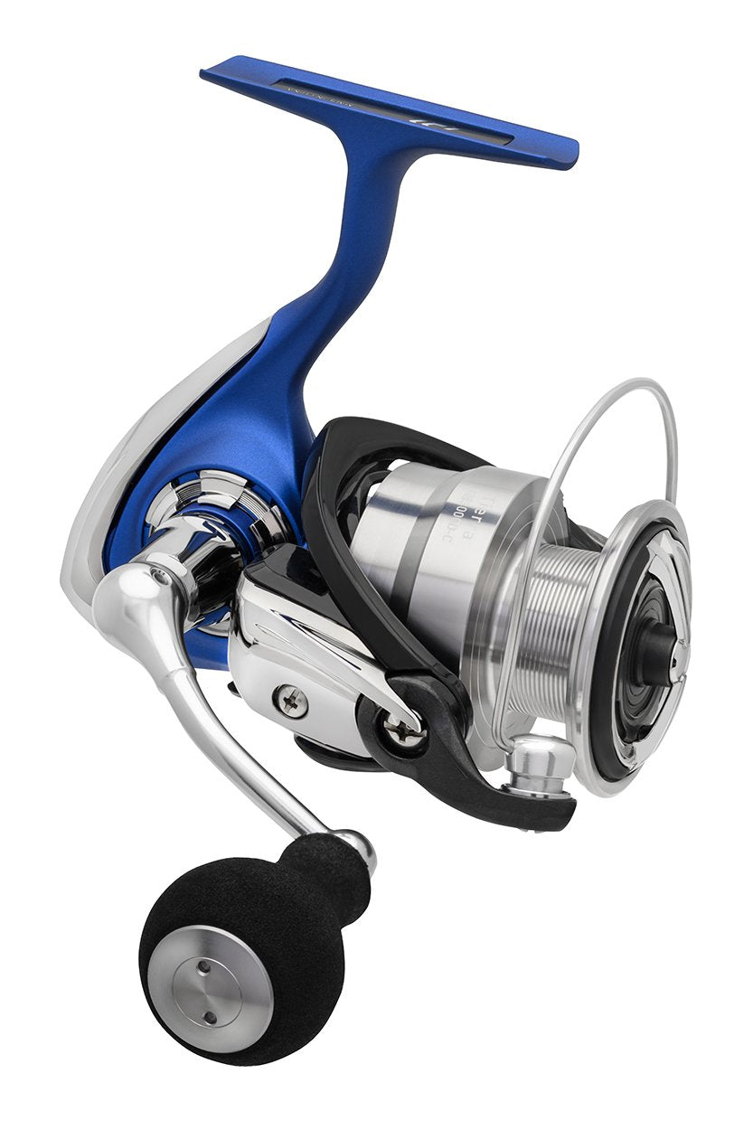 Daiwa Tierra LT - Tackle West
