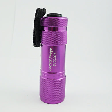 UV Torch - Tackle West