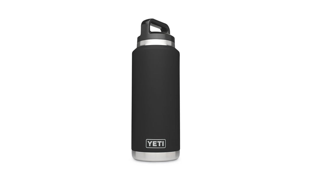 Yeti Rambler 36oz Bottle - Tackle West