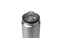 Load image into Gallery viewer, Yeti Rambler Bottle Chug Cap - Tackle West