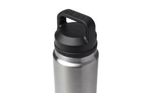 Yeti Rambler Bottle Chug Cap - Tackle West