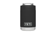 Load image into Gallery viewer, Yeti Australian Colster - Tackle West
