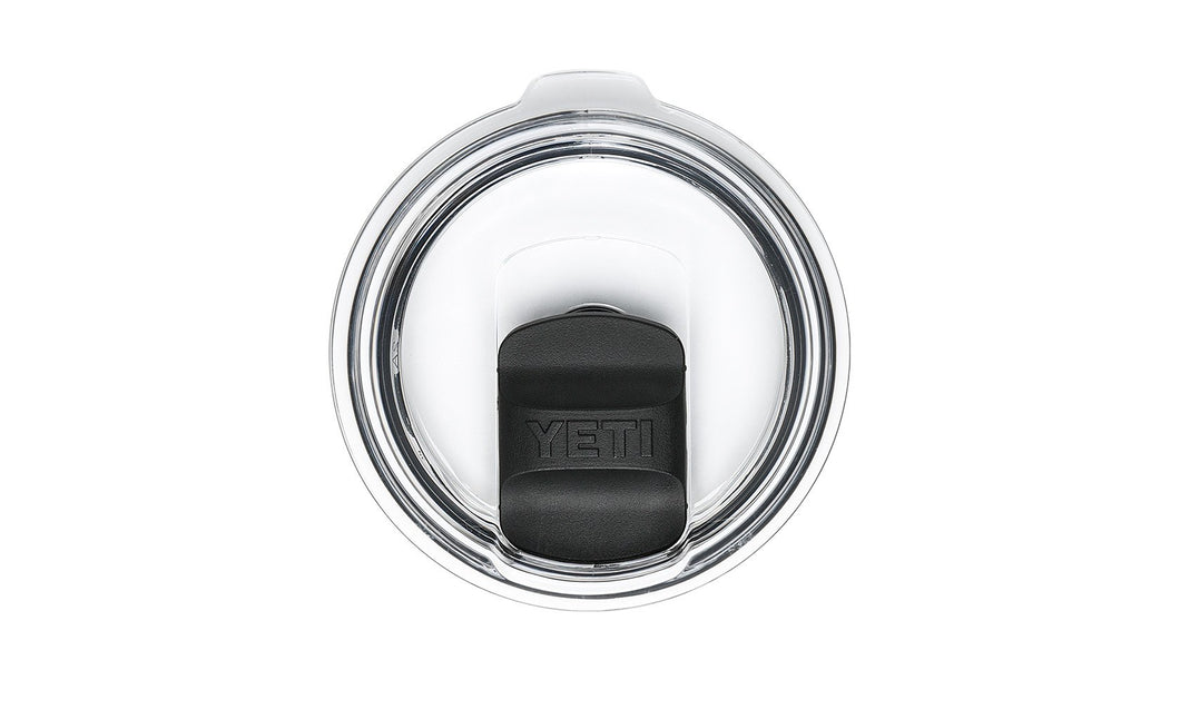 Yeti 10/20os Magslider Lid - Tackle West