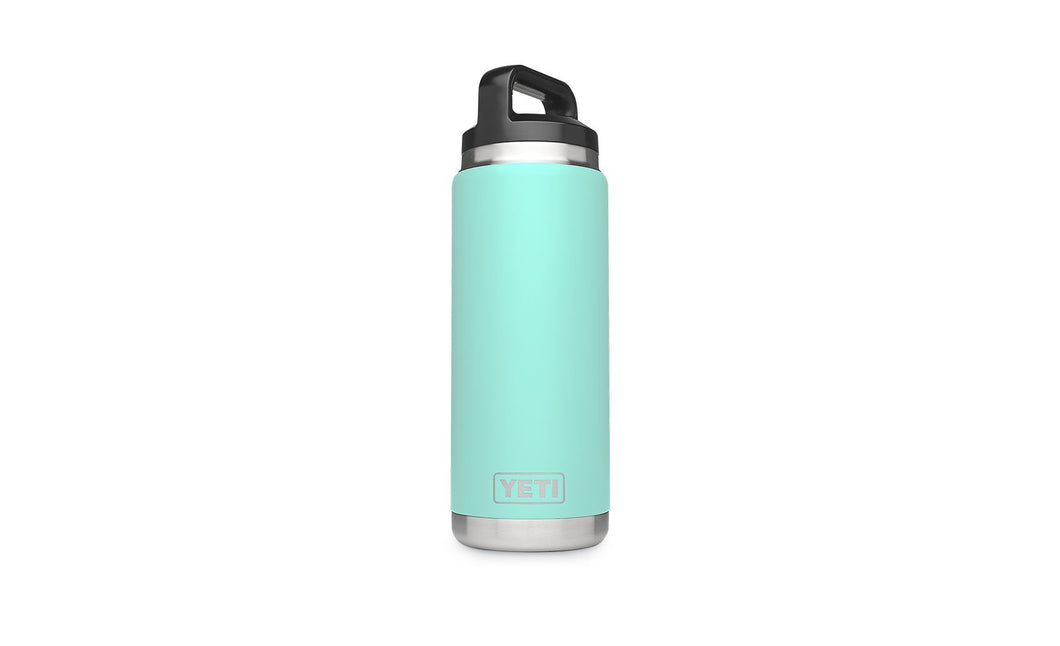 Yeti Rambler 26oz Bottle - Tackle West