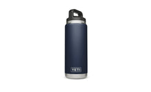 Load image into Gallery viewer, Yeti Rambler 26oz Bottle - Tackle West