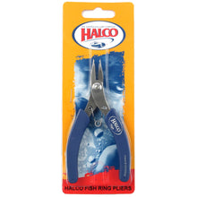 Load image into Gallery viewer, Halco Fish Ring Plier - Tackle West
